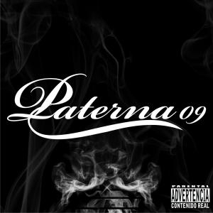 Paterna 09 (P)